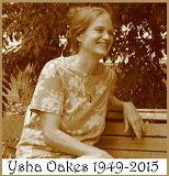 ysha sepia