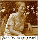 ysha-sepia