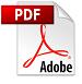 PDF blibbet