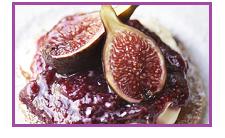 stewed figs
