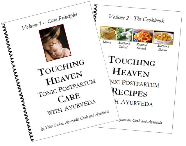 touching-heaven-care-top